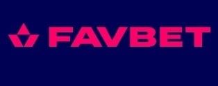 Favbet (Фавбет)