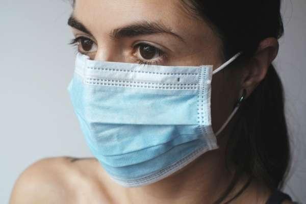Число выздоровевших в Киеве стало втрое больше, чем заболевших COVID-19