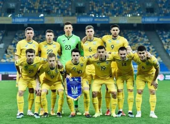 Официально. Казахстан определился с городом, в котором сыграет с Украиной в рамках отбора на ЧМ-2022