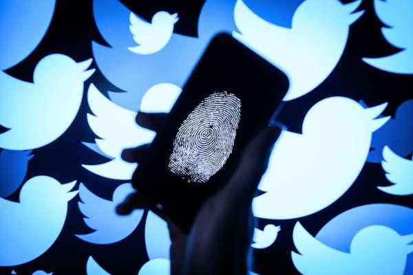 Что делать, если взломали вашу страницу в соцсетях