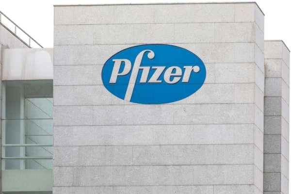 Pfizer розпочала випробування таблеток від коронавірусу