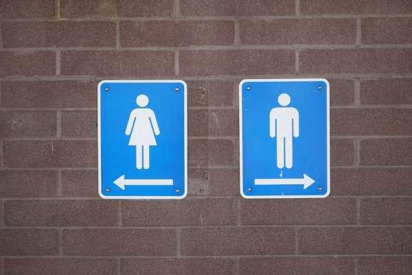В Google Maps будут обозначены заведения с гендерно-нейтральными туалетами