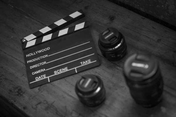 """""""Україна є дуже особливою"""": французький продюсер назвав переваги зйомок кіно в Україні"""