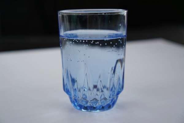 Украине грозит дефицит питьевой воды