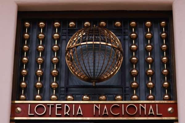 В Мексике в лотерею разыграли роскошный дом известного наркобарона