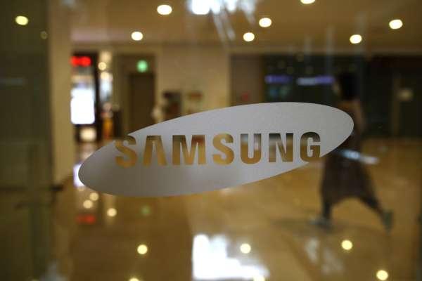 Samsung проведе презентацію пристроїв Galaxy