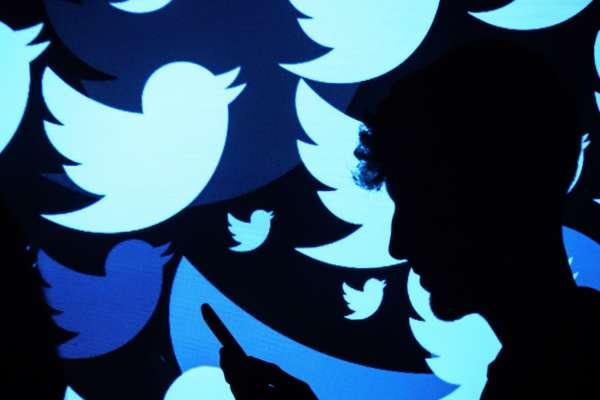 У Twitter запускають функцію аудіокімнат