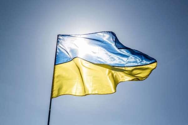 У 2022 році на Місяць відправлять стяг України, надрукований на 3D- принтері
