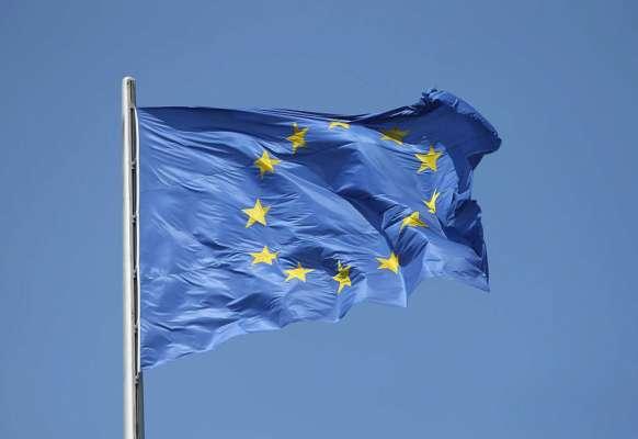 У травні лідери ЄС проведуть саміт офлайн