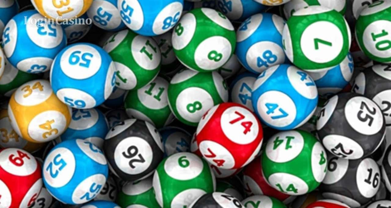 Житель Швейцарии выиграл рекордную сумму в лотерею