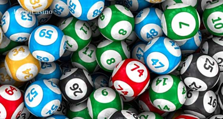 Мешканець Швейцарії виграв рекордну суму в лотерею