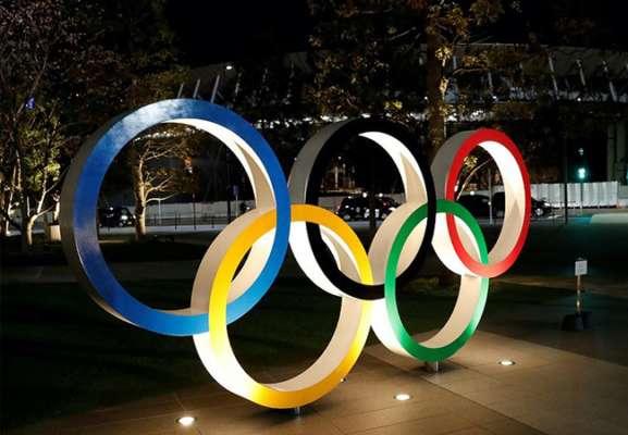 Состоялась жеребьевка олимпийского турнира по баскетболу