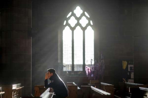 В Британии в церкви откроют кафе, чтобы увеличить количество молодых прихожан