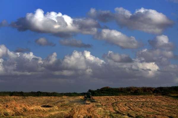 Вчені збираються врятувати Землю від глобального потепління відбілюванням хмар