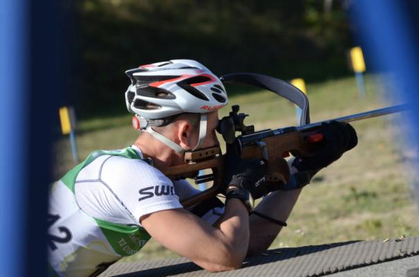 Пидручный и Прима попали в топ-6 спринта на чемпионате Германии