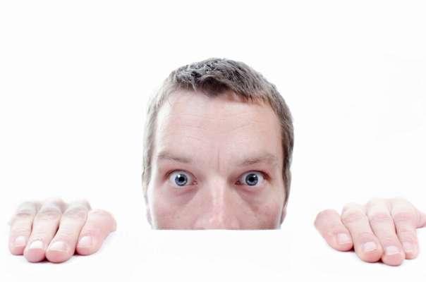 Страхи и фобии: чего боится каждый знак Зодиака