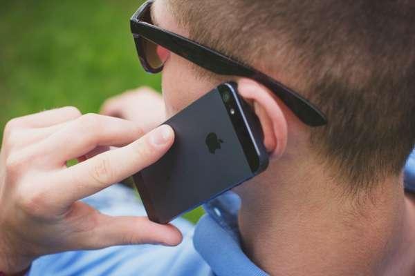 Ваш телефон можуть прослуховувати: 5 ознак шпіонажу