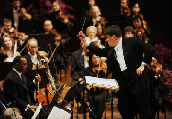 Штучний інтелект дописав Десяту симфонію Бетховена