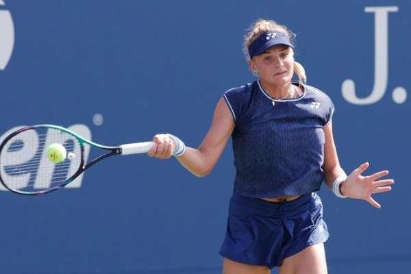 Дві українські тенісистки планують виступити на турнірі в Москві