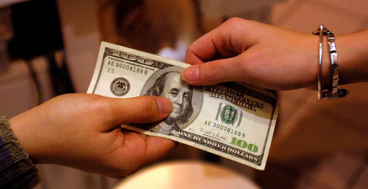 В Нацбанке рассказали, как валютный рынок отреагировал на возможность вторжения РФ