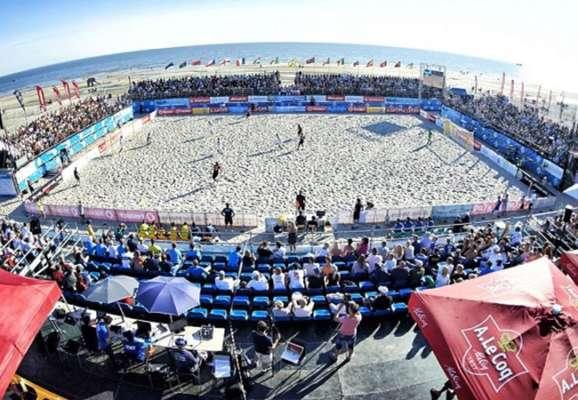 Визначився суперник України у матчі за місце на ЧС-2021 з пляжного футболу