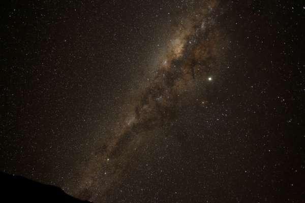 Телескоп Hubble показав карликову спіральну галактику