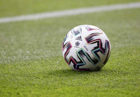 УЕФА изучает возможность расширения чемпионата Европы до 32 команд