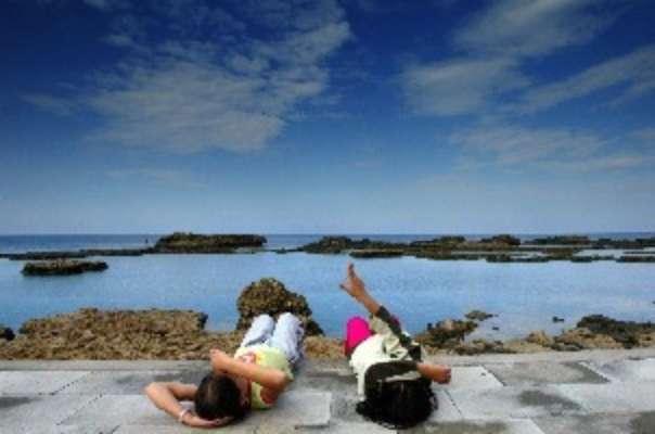 Кіпр відкриває кордон для українців