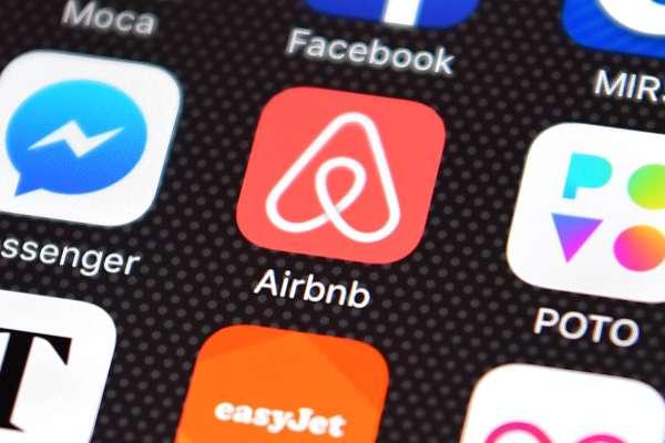 Airbnb заплатила клієнтці компенсацію в $ 7 млн через згвалтування