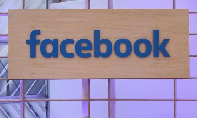 В СНБО рассказали, могут ли в Украине заблокировать Facebook