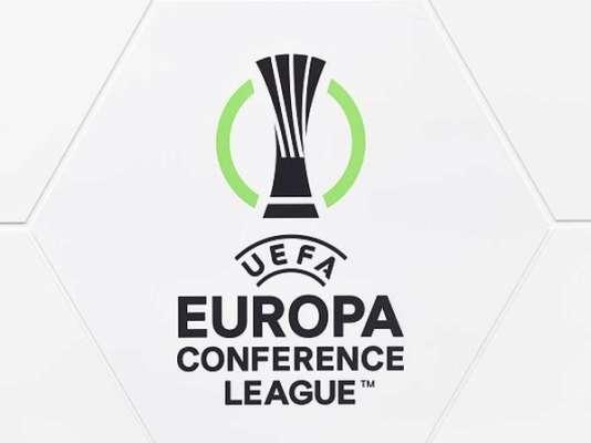 Лига конференций. Хибернианс, Теута и Торсхавн прошли дальше