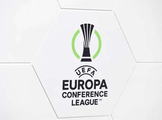 Ліга конференцій. Результати матчів 5 серпня