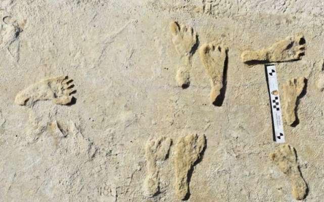 Перші люди в Америці з'явилися на тисячі років раніше, ніж вважалося: що це змінює