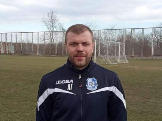 Офіційно: екс-гравець Шахтаря увійшов до тренерського штабу Чорноморця