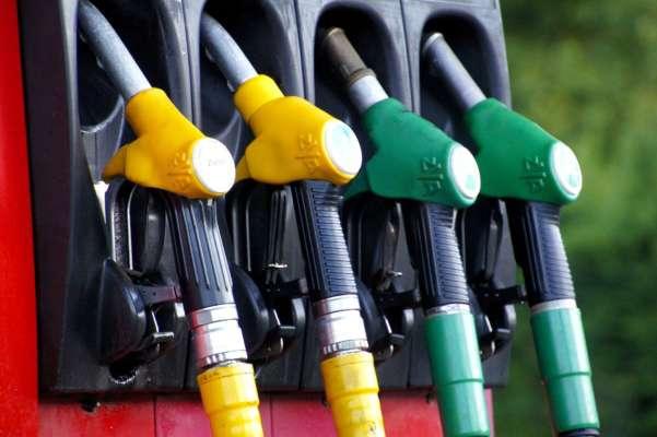 В Украине резко выросли цены на бензин: какая стоимость сейчас