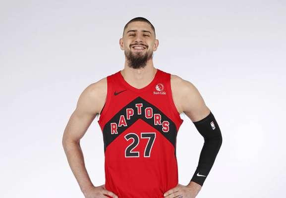 Что дальше? Лень остался без клуба в НБА