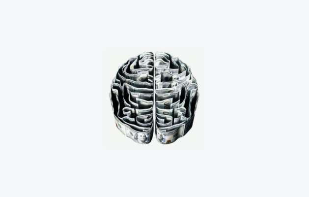 Людям с ектремистськимы взглядами труднее даются умственные задачи