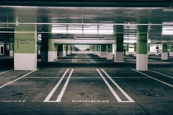Сумма впечатляет: в Гонконге продали самое дорогое парковочное место в мире