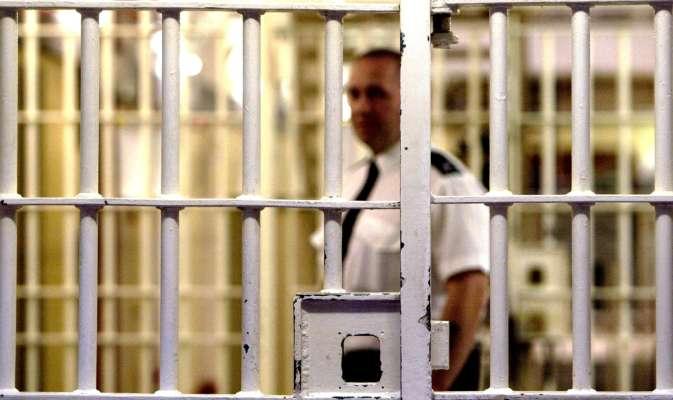В Австралії чоловік здався поліції через 30 років після того, як втік з в'язниці
