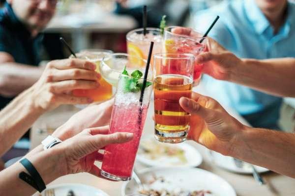 Який алкоголь підходить кожному знаку зодіаку