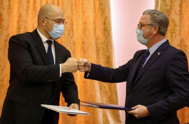 США предоставят Украине помощь на $9 млн: на что пойдут средства