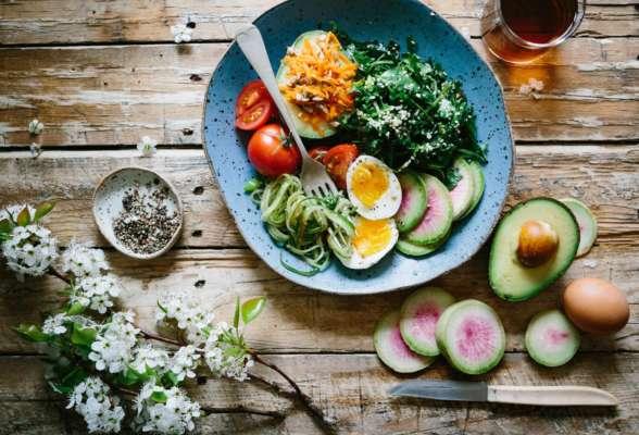 Яка дієта підходить кожному знаку Зодіаку