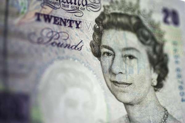 Британия выделит Украине 21 млн фунтов на борьбу с Covid-19