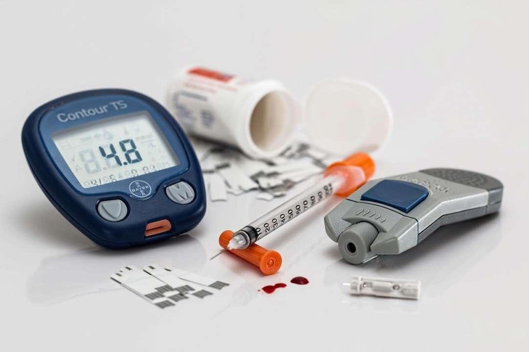 Як виявити цукровий діабет на ранніх стадіях