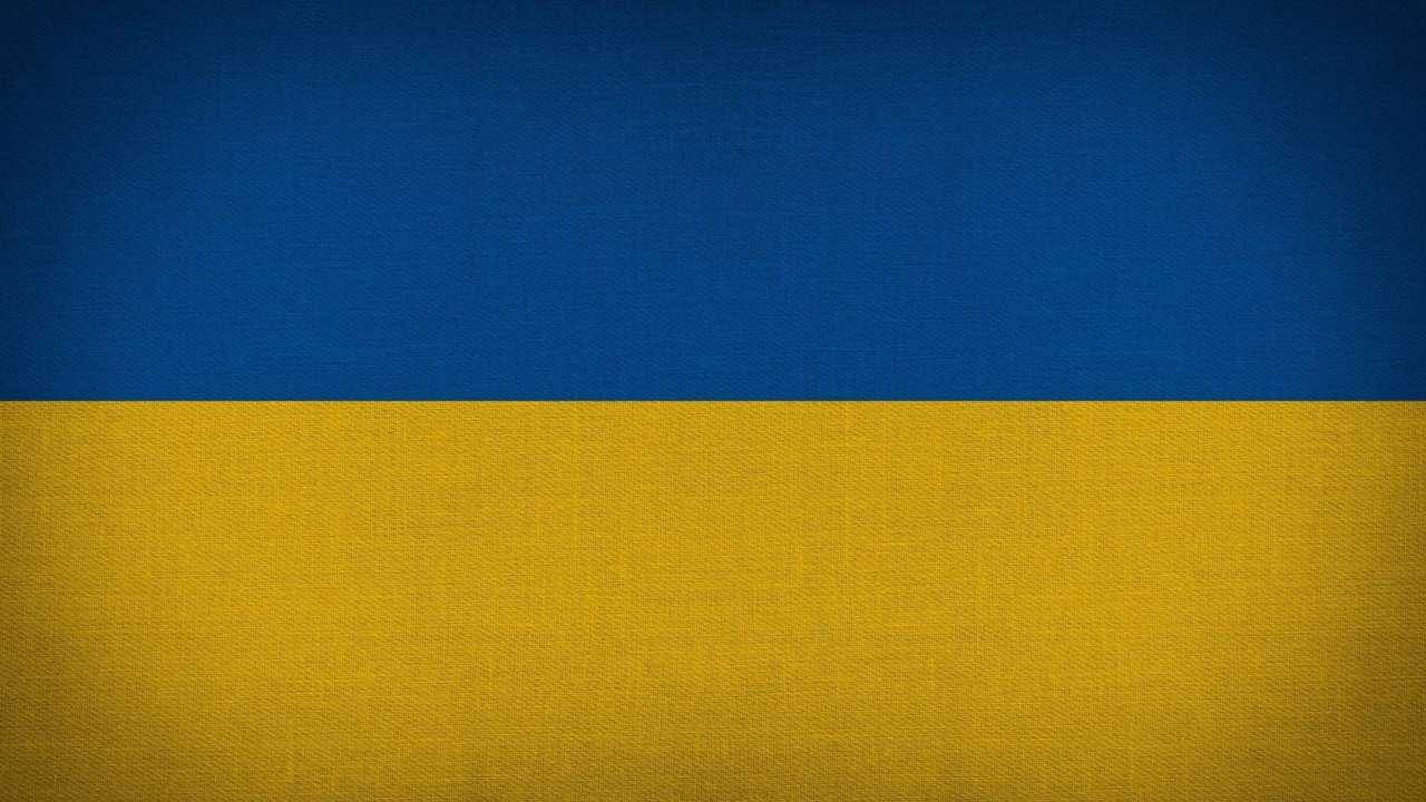 Посольство США закликало РФ поважати суверенітет України