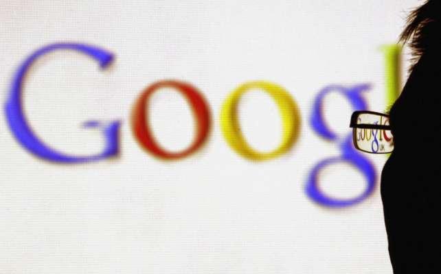 Google додасть нову функцію в свій браузер