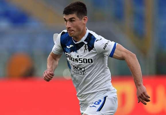 Три топ-клуби Європи проявляють інтерес до Малиновського (Денисов)