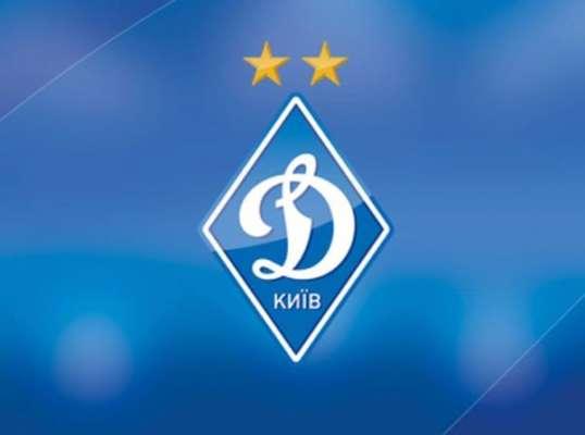 Офіційно: Чорноморець орендував 12 гравців Динамо