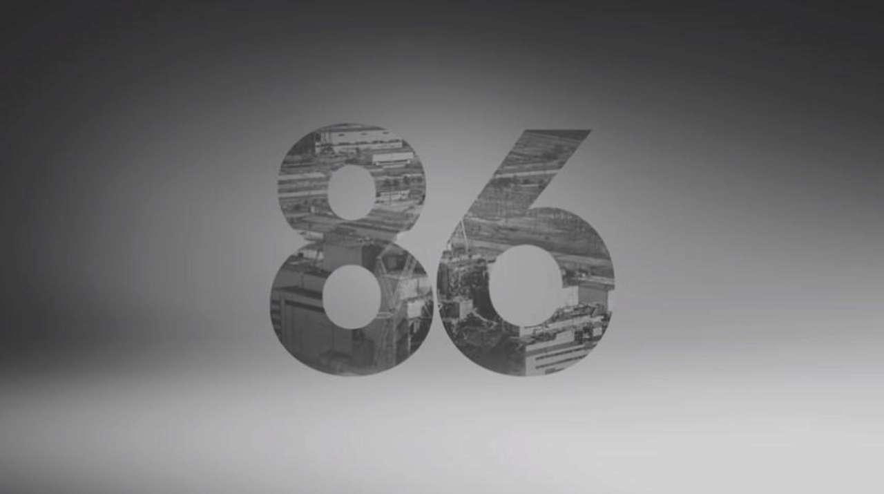 Звезды шоу-бизнеса записали трек к годовщине катастрофы на ЧАЭС