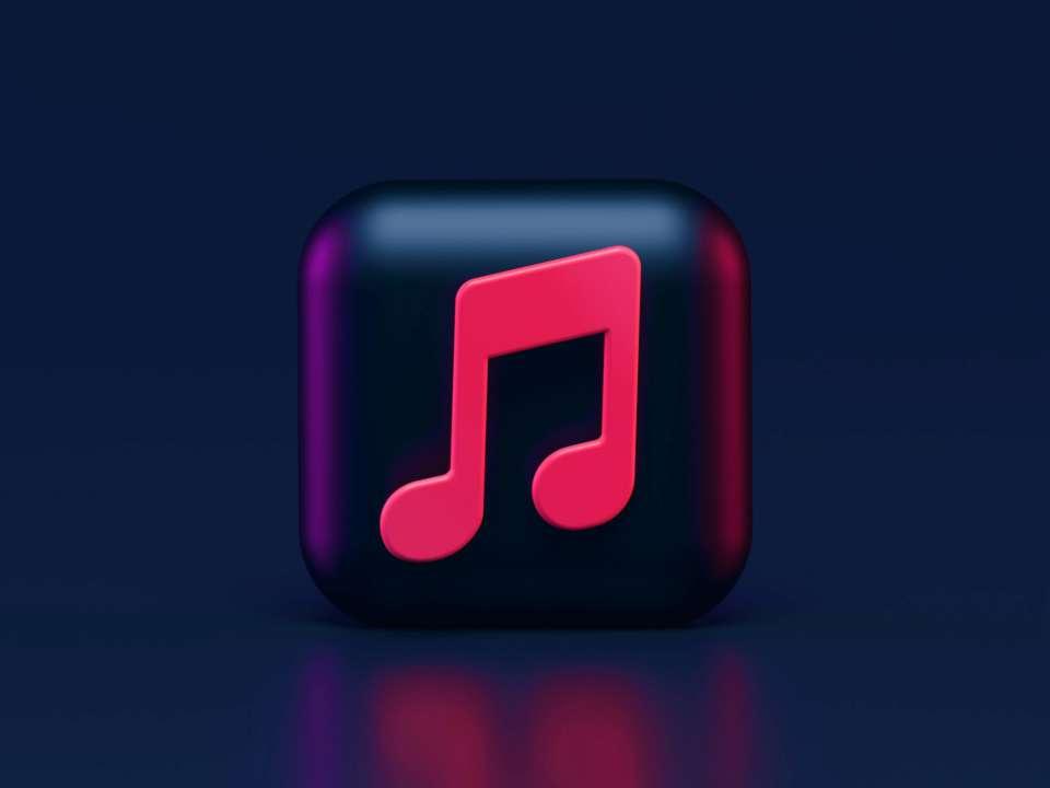 Що слухають у Києві: в Apple Music тепер можна переглянути, які треки популярні у твоєму місті